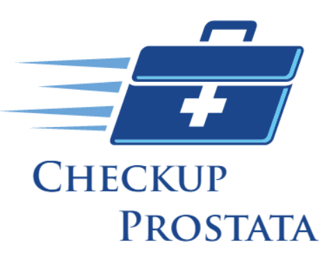 Checkup Prostata